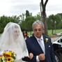 Le nozze di Lucia Raichini e Botanica Laboratorio Floreale 9