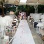 Le nozze di Letizia & Roberto e La Vià 31