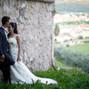 le nozze di Jessica&cristiano e Biancofilm di Andrea Bianco 4