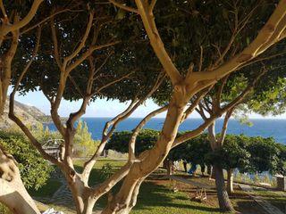 Hotel Club San Diego 6