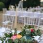 Le nozze di Letizia e Roberto Monaldi 7