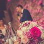 le nozze di Chiara Malavasi e MB Flowers 13