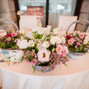 le nozze di Melody e Vague Wedding & Graphic 25
