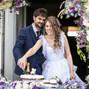 Le nozze di Marta e Paolo Mantovan 7
