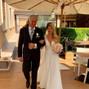 Le nozze di Cristina e Colizzi Fotografi 7