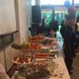 Aquae Banqueting & Catering 3