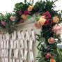 Le nozze di Letizia e Roberto Monaldi 8
