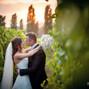 le nozze di Arianna Desantis e Mirko Vegliò Photographer 6