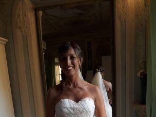 Madame Polè Spose 1