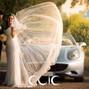 le nozze di Valentina Costantini e Luca Paudice 3