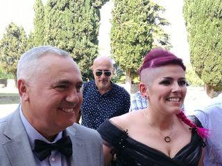 Io Sposa Bologna 2