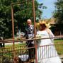 le nozze di Germano Milanesi e N'Uovo Agriturismo 45