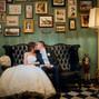 le nozze di Arianna Desantis e Mirko Vegliò Photographer 9