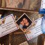 Le nozze di Jessica Tomasi e Wow! Cartoleria 9
