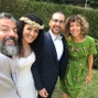 Le nozze di Federica Albergo e Sweet and Sour 7