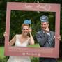 le nozze di Melody e Vague Wedding & Graphic 30