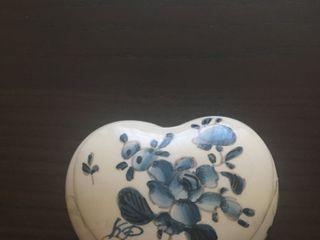 Ceramica Vecchia Lodi di Sottocasa Franco 4