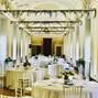 Le nozze di Angelica G. e Daniele Pavignano Wedding Songs 8