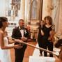 Le nozze di Giulia e Mariposas 11
