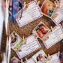 Le nozze di Jessica Tomasi e Wow! Cartoleria 10