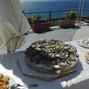 le nozze di Valentina e Hotel Club San Diego 12