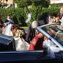 le nozze di Martina e Autonoleggio La Manovella 6