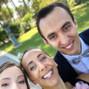 Le nozze di Giulia e Villa Fonte Nuova 7