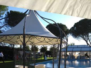 Villa Fonte Nuova 3