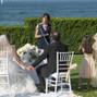 Le nozze di Aurora A. e Verbano Events Wedding Planner 23