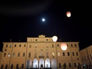 Villa Litta 7