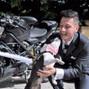 Dog sitter per Matrimoni Athena 4
