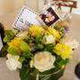 Le nozze di Jessica Tomasi e Wow! Cartoleria 12