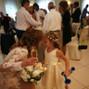 le nozze di Roberta Pucci e Villa Anton 19