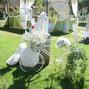 Le nozze di Giulia e Villa Fonte Nuova 9