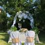 Le nozze di Anissa Giovenzana e Cascina Montena 6
