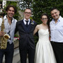 le nozze di Giulia Pozzi e Francesco Iacono 3