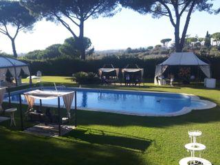 Villa Fonte Nuova 5