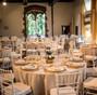 Le nozze di Giulia Tagliaferro e Castello di Pomerio 9