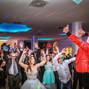 Le nozze di Valentina Di Gioia e Rimozione Forzata Show 7