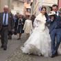 Le nozze di Mazzola e Andrés Foto Video Servicios 31