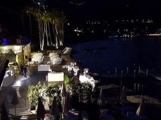 Grand Hotel Atlantis Bay 2