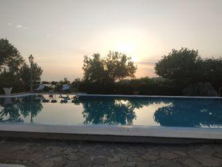 Villa Amalia 4