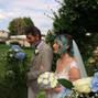 Le nozze di Ylenia B. e Alter Ego Laboratorio Floreale 88