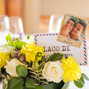 Le nozze di Jessica Tomasi e Wow! Cartoleria 16