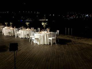 Grand Hotel Atlantis Bay 3