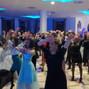 Le nozze di Valentina Di Gioia e Rimozione Forzata Show 9