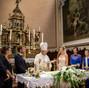 le nozze di Giulia Tagliaferro e Tagliabue Il Verde 8