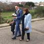 Le nozze di Mazzola e Andrés Foto Video Servicios 34