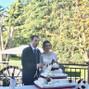 le nozze di Marco Musso e Il Salice Catering 6