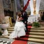 Le nozze di Sara Lo Canto e Pigal Boutique 12